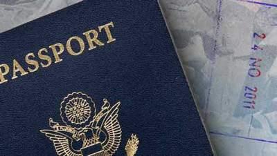 usps_passports_635x358_optimized